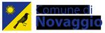 Comune di Novaggio Logo