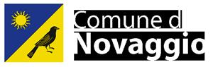 Comune di Novaggio Sticky Logo Retina
