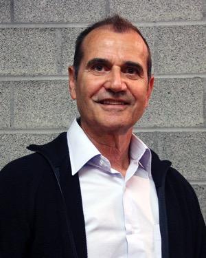Franco Rodigari